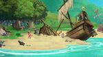 Hook&Smee-No Returns01