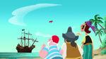 Hook&crew-Hideout…It's Hook!15