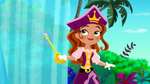 Pirate Princess-The Queen of Never Land10