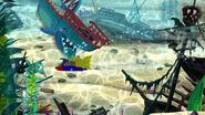 SharkShip-SharkAttack04