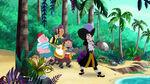 Hook&crew-Captain Hook's Last Stand!09