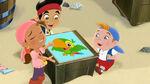 Jake&crew-Izzy's Pirate Puzzle01