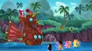 Jake&crew-Seahorse Saddle-Up!04