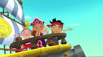 Jake&crew-The Pirate Princess07