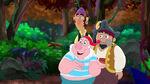 Smee&Sharky-Where's Mama Hook02