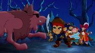 Stonewolf-Night of the Stonewolf05