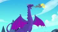 Dragon-Tales of Captain Buzzard12