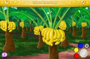 Have-a-Banana Grove-Rainbow Wand Color Quest
