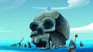 SkullRock-ShiverJackk02