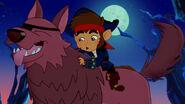 Stonewolf-Night of the Stonewolf18