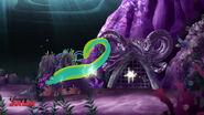 Storm Eel-Mer-Matey Ahoy!10