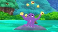 Purpleocto30
