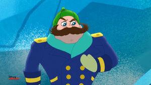 Captain Frost-Captain Frost04