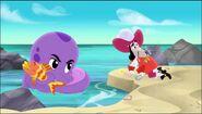 Hook&Octopus-Bones' Lucky Doubloon!02