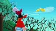Hook&Smee-Big Bug Valley!15