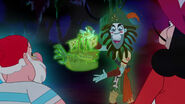 Hook&Smee-Escape from Ghost Island14