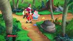 Hook&crew-The Pirate Princess01