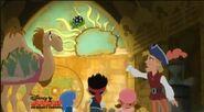 Jake&crew-The Great Pirate Pyramid15