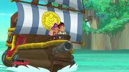 Jake&crew-The Pirate Princess06
