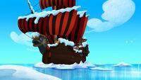 Jollyroger-F-F-Frozen Never Land!04