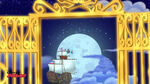 Pirate Paradise-Pirate Ghost Story01