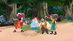 Hook&crew-Hook the Genie10