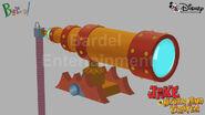Jnp-telescopesteampunk-v01e 1 orig