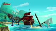 Jolly Roger-Magical Mayhem!02