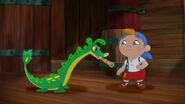 Slink&Cubby-Cubby's Pet Problem