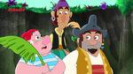 SmeeSharky& Bones-Captain Hook's Crocodile Crew02