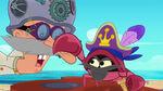 Undergear&King Crab-Crabageddon!10