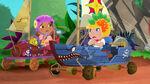 Cubby&Izzy-Race-Around Rock01