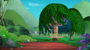 Great Tree Glade-Peter's Musical Pipes03