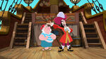 Hook&Smee-Peter's Musical Pipes15
