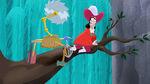 Hookity-Hook's Hookity-Hook!06
