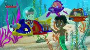 Jake&crew-Attack Of The Pirate Piranhas08