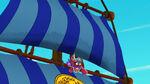 King Crab-Crabageddon03