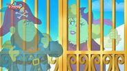 Treasure Tooth &Peg-Leg Peg-Phantoms of Never-Nether Land01