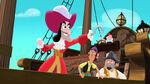 Hook&crew-Undersea Bucky