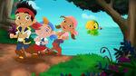 Jake&crew-Captain Hook's Lagoon04