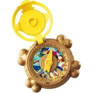 Pirates Captains' Compas