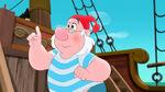 Smee-Bucky's Anchor Aweigh!07