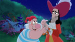 Hook&Smee-The Never Night Star04