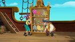 Sharky&Bones-Captain Hook's Hooks01