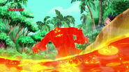 Chief Molta -March Of The Lava Monsters11