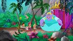 Groupshot-Princess Power02