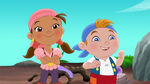Izzy&Cubby-Mystery of the Missing Treasure!03