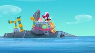 Squidailus-Izzy and the Sea-Unicorn05