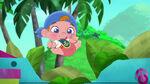 Cubby-Pirate-Sitting Pirates05