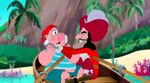 Hook&Smee-Save the Coral Cove!06